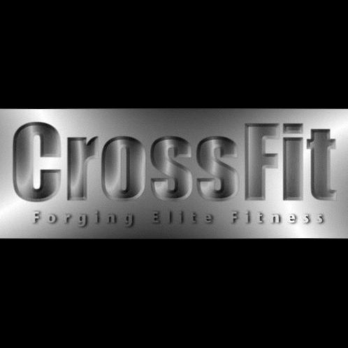 crossfit-logo1.jpg